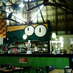 Photo taken at Cocoo Beers by Andres B. on 1/6/2013