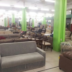 Photo taken at Ferreira Costa Home Center by TONY A. on 6/28/2013