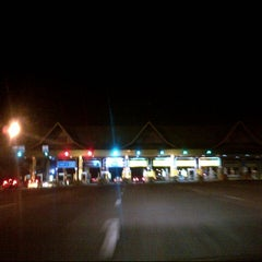 Photo taken at Plaza Tol Batu Tiga by Khairulanam M. on 12/2/2012