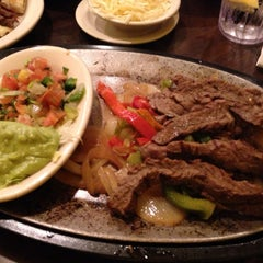 Photo taken at Lopez Mexican Restaurant by Cindy N. on 12/10/2012
