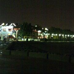 Photo taken at Mac by sarah92 on 11/23/2012