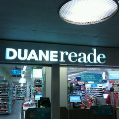 Photo taken at Duane Reade by Shawn F. on 11/29/2012