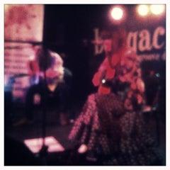 Photo taken at Boogaclub by Dodoir on 4/20/2013