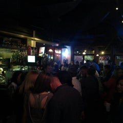 Photo taken at Humphrey's Bar and Grill by The1JMAC on 2/16/2013