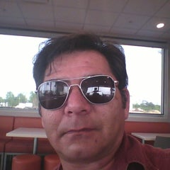Photo taken at McDonald's by Walden C. on 5/10/2013