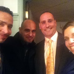 Photo taken at Haverhill Country Club by Burju P. on 11/21/2012