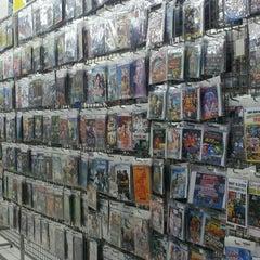 Photo taken at Mangga Dua Mall by Leo C. on 11/25/2012