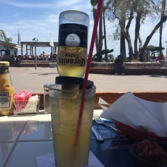 Photo taken at Catalina Cantina by Sonia D. on 6/29/2015