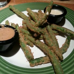 Photo taken at Applebee's by Art S. on 12/29/2012