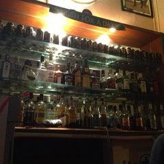 Photo taken at Murphy's Irish Pub by Carla L. on 6/8/2013