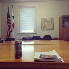 Photo taken at Intercultural Institute of California by SJ N. on 7/14/2014