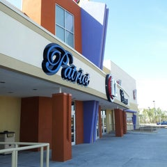 Photo taken at Carmike Cinema Patriot 12 by Heather H. on 2/10/2013
