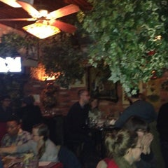 Photo taken at Nazareth by Olga S. on 11/25/2012