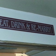 Photo taken at Greenbriar by Brad W. on 3/5/2013