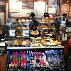 Photo taken at Peet's Coffee & Tea by Tim P. on 2/17/2013