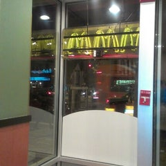 Photo taken at McDonald's by Irvin B. on 11/24/2012