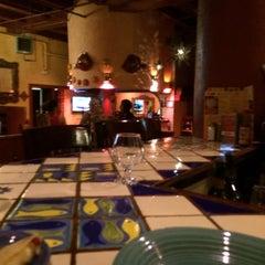 Photo taken at Margaritas Mexican Restaurant by Ciaran G. on 8/1/2015