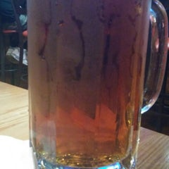 Photo taken at Chili's Grill & Bar by Eddie J. on 5/16/2015