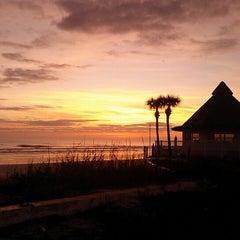 Photo taken at City of Daytona Beach by Martelli M. on 1/16/2013