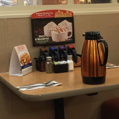Photo taken at IHOP by Devlin S. on 3/30/2015