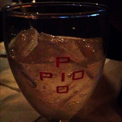 Photo taken at Pio Pio by Talisa E. on 12/8/2012