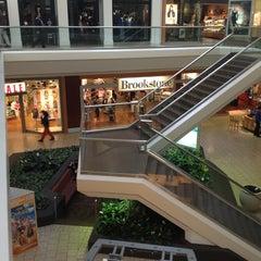 Photo taken at Fair Oaks Mall by Jason B. on 2/25/2013