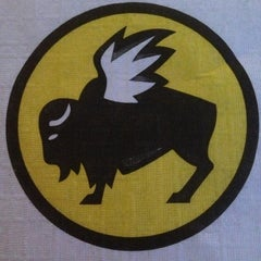 Photo taken at Buffalo Wild Wings by Casey P. on 12/3/2012