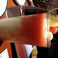 Photo taken at Red Lobster by Sulayne R. on 11/26/2012