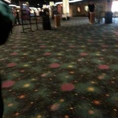 Photo taken at AMC Quail Springs Mall 24 by Cori Q. on 2/11/2013
