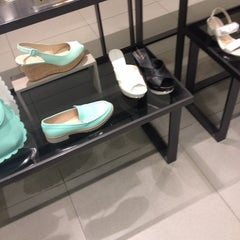 Photo taken at Charles & Keith by Norman B. on 2/15/2015
