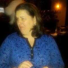 Photo taken at Schlesinger's Steak House by Brandon N. on 2/7/2015