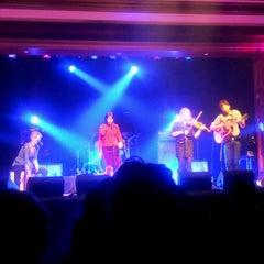 Photo taken at Casino Nova Scotia by S. Alize B. on 3/8/2013