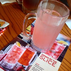Photo taken at Chili's Grill & Bar by Mary T. on 6/22/2014