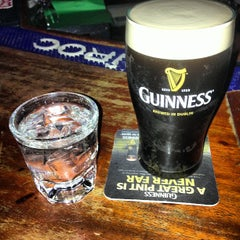Photo taken at Coogan's by Kevin I. on 4/11/2013