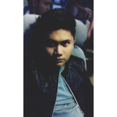 Photo taken at Legazpi City Grand Central Terminal by Jude S. on 8/4/2015