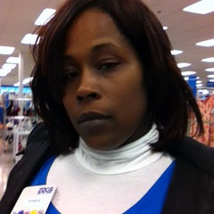 Photo taken at Ross Dress for Less by Kenya R. on 1/6/2013