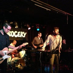 Photo taken at Arlene's Grocery by Holly Y. on 6/23/2013