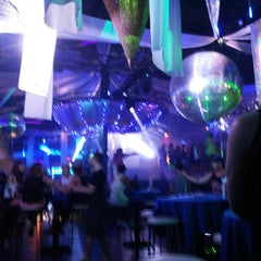 Photo taken at Bounty Discotheque by -Heroe A. on 11/13/2014