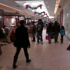 Photo taken at Patrick Henry Mall by (((Starscream))) on 12/23/2012