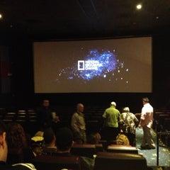 Photo taken at Hillsborough Cinemas by John H. on 5/4/2013
