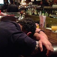 Photo taken at Mervyn's Lounge by Ron v. on 7/2/2014