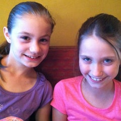 Photo taken at Applebee's by Brian T. on 4/12/2013