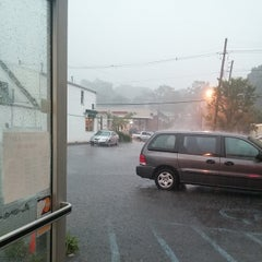 Photo taken at Ardsley Wash & Dry Laundromat by Mark S. on 7/2/2014