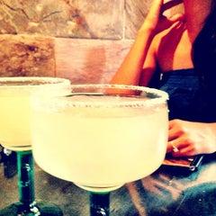 Photo taken at Margarita's  Mexican Restaurant by Leovigildo G. on 5/27/2013