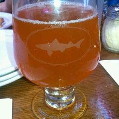 Photo taken at Archer's Tavern by BeerLogix on 7/10/2013
