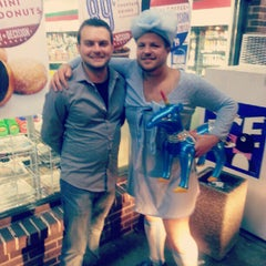 Photo taken at 7-Eleven by Richard S. on 9/29/2012