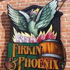 Photo taken at The Phoenix on Westheimer by Sonia on 3/3/2013
