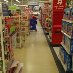 """Photo taken at Toys""""R""""Us by Zoe A. on 12/22/2012"""