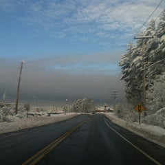Photo taken at New Hampshire by S K. on 2/25/2013