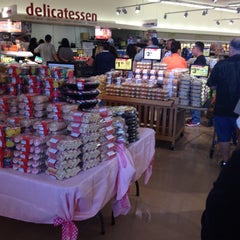 Photo taken at Albertsons by Adam G. on 2/1/2015